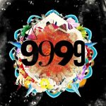 [Album] THE YELLOW MONKEY – 9999 [FLAC + MP3]