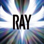 [Album] BUMP OF CHICKEN – RAY [MP3]