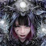 [Single] Seiko Oomori – JUSTadICE (2019/MP3/RAR)