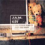 [Album] JUDY AND MARY – THE POWER SOURCE (1997/MP3/RAR)