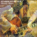 [Album] Stardust Revue – Moody Blues [MP3]