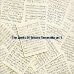 [Album] Various Artists – THE WORKS OF TATSURO YAMASHITA Vol.1 [MP3/RAR]