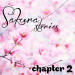 [Album] Various Artists – Sakura Stories: Chapter 2 [MP3]