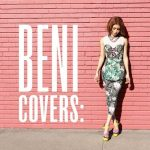 [Album] BENI – COVERS [MP3/RAR]