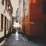 [Album] ヨルシカ – だから僕は音楽を辞めた (2019/MP3/RAR)