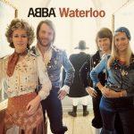 [Album] Abba – Waterloo (Deluxe Edition) [MP3/RAR]