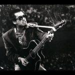 [Album] Tsuyoshi Nagabuchi – Tsuyoshi Nagabuchi Live '89 [MP3/RAR]