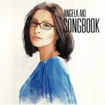 [Album] Angela Aki – SONGBOOK [MP3]