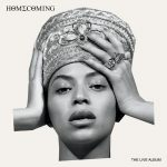 [Album] Beyoncé – HOMECOMING: THE LIVE ALBUM [FLAC Hi-Res+MP3]