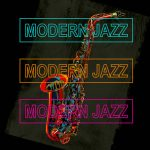 [Album] Various Artists – Modern Jazz [MP3/RAR]