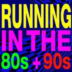 [Album] Various Artists – Running in the 80s + 90s [MP3/RAR]