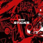 [Single] BiSH – STiCKS [M4A]