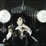 [Album] Yuya Matsushita – Black Neverland [MP3/RAR]