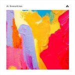 [Single] Ai Kawashima – Namida no Sora feat.Hanako Oku [M4A]