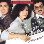 [Album] Hi-Fi Set – GOLDEN BEST Hi-Fi Set Complete Singles Collection [FLAC+MP3]