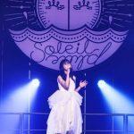 """[Album] Aimer – Aimer Hall Tour 18/19 """"soleil et pluie""""[FLAC Hi-Res + MP3]"""