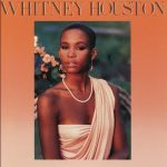 [Album] Whitney Houston – Whitney Houston (Reissue 2014)[FLAC Hi-Res + MP3]