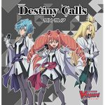[Single] ウルトラレア – Destiny Calls (2019/MP3/RAR)