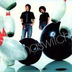 [Album] Sukima Switch – Kimi no Hanashi [MP3]
