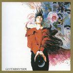[Album] Tomoyasu Hotei – Guitarhythm (Reissue 2014) [MP3/RAR]