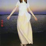 [Album] Mayo Okamoto – RISE I (Limited Edition)[FLAC + MP3]