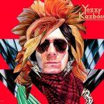 [Album] Kazuya Yoshii – Yozzy Kazborn ~Uragiri no Machi~ [M4A/RAR]