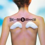[Album] Amii Ozaki – 10 Banme no Mue (Reissue 2017)[MP3]