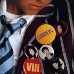 [Album] LINDBERG – LINDBERG VIII [MP3]