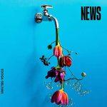 [Single] エドガー・サリヴァン – NEWS (2019/MP3/RAR)