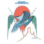 [Album] Eagles – On The Border (Reissue 2013)[MP3]