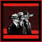 [Single] m-flo – STRSTRK [FLAC + MP3]