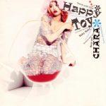 [Album] Chara – Happy Toy [MP3]