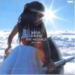 [Album] MISIA – LOVE IS THE MESSAGE [FLAC + MP3]