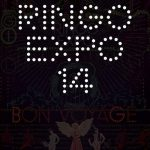 [Album] Shiina Ringo – Ringo Expo '14 -Toshionna no Gyakushuu-[MP3]
