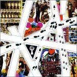 [Album] LINDBERG – LINDBERG IX [MP3]