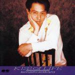 [Album] Kenjiro Sakiya – KISS OF LIFE (Reissue 2018)[MP3]