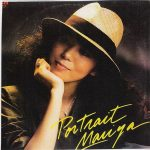 [Album] Mariya Takeuchi – Portrait [MP3]
