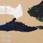 [Album] Char – Psyche [MP3]
