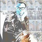 [Album] Senri Oe – Collective Scribble [MP3]