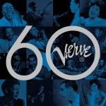 [Album] Various Artists – Verve 60 [MP3]