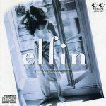 [Album] Miki Imai – elfin [MP3]