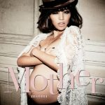 [Album] MINMI – Mother [MP3]