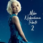 [Album] Various Artists – Mika Nakashima Tribute 2 [MP3]