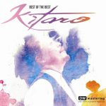 [Album] Kitaro – Best of the Best [FLAC + MP3]