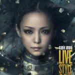 [Album] Namie Amuro – namie amuro LIVE STYLE 2011 [MP3]