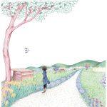 [Album] Miyuki Hatakeyama – Waga Utsukushiki Kokyou yo [MP3]