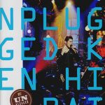 [Album] Ken Hirai – MTV UNPLUGGED Hirai Ken [MP3]