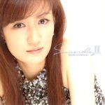 [Album] Mari Hamada – Sincerely II [MP3]