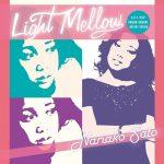 [Album] Nanako Sato – Light Mellow Nanako Sato [MP3]