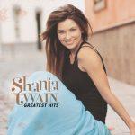 [Album] Shania Twain – Greatest Hits [MP3]